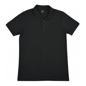 koszulka męska polo - GT-7893