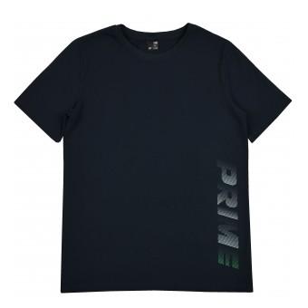 koszulka męska - GT-7903