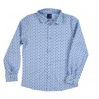 koszula chłopięca - GT-7911