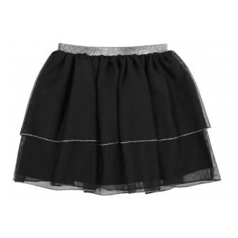 spódnica dziewczęca - A-9240