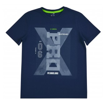 koszulka chłopięca - GT-7913