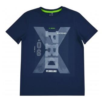 koszulka chłopięca - GT-7914