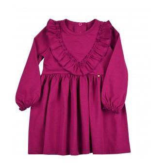 sukieneczka dziewczęca - A-9255
