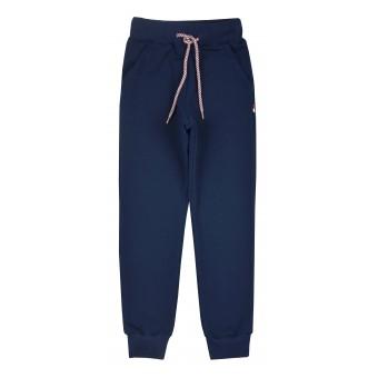 spodnie dresowe chłopięce SLIM
