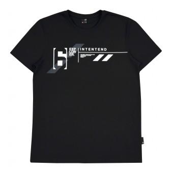 koszulka chłopięca - GT-7935