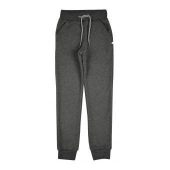 cienkie spodnie chłopięce SLIM