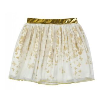 spódnica dziewczęca - AZ-6646