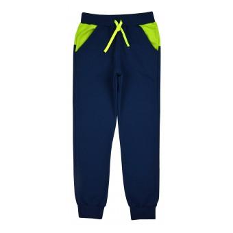 spodnie dresowe chłopięce - GT-7944