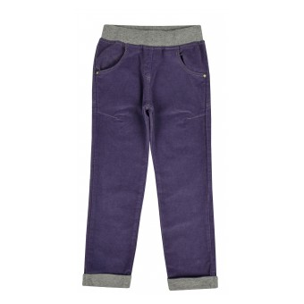 spodnie dziewczęce - GT-5506