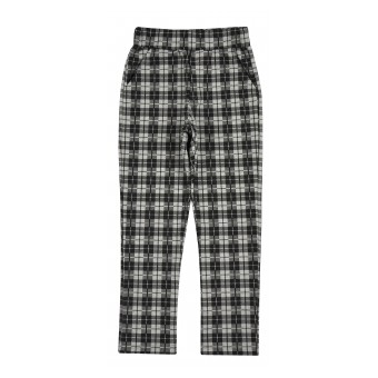 eleganckie spodnie chłopięce SLIM - GT-7854
