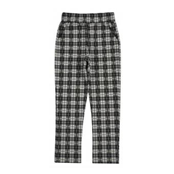 eleganckie spodnie chłopięce SLIM - GT-7953
