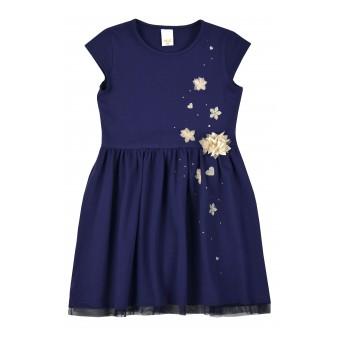 sukienka - A-8811