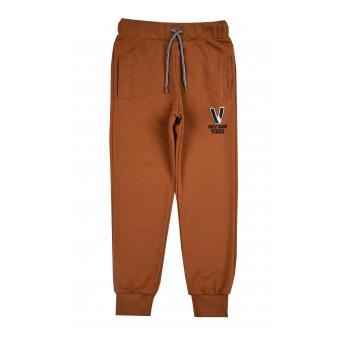 spodnie dresowe chłopięce - GT-7967