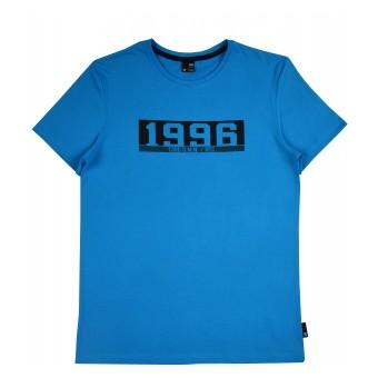 koszulka męska - GT-7971
