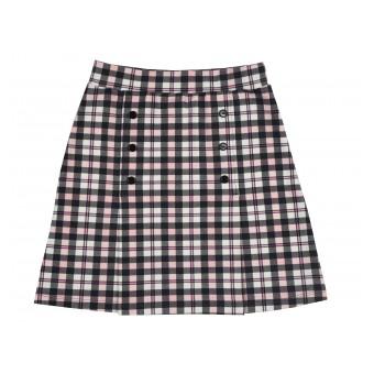 spódnica dziewczęca - A-9284