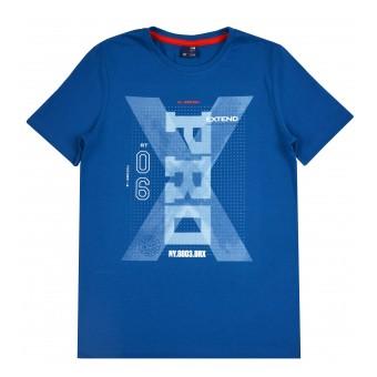 koszulka młodzieżowa - GT-7984
