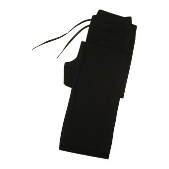 spodnie damskie fitness - A-8668