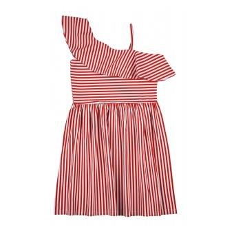sukienka - A-8872