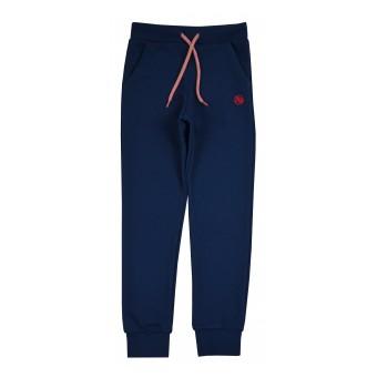 spodnie dresowe chłopięce - GT-7925