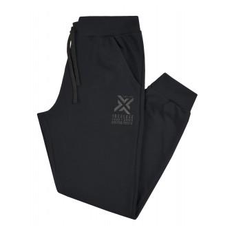 spodnie dresowe męskie - GT-8002