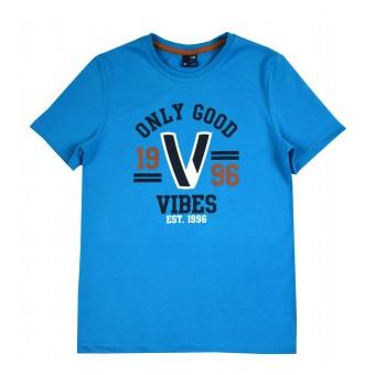 koszulka chłopięca - GT-7966