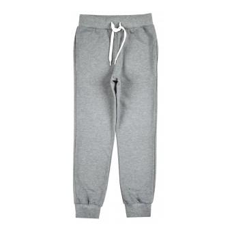 spodnie dresowe młodzieżowe - GT-7993
