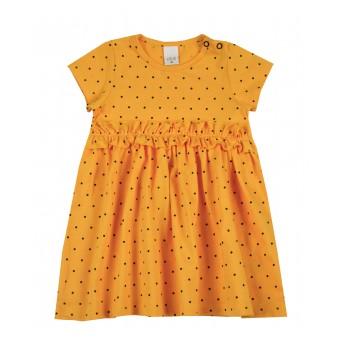 sukieneczka dziewczęca - A-9328