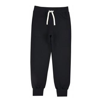 spodnie dresowe chłopięce - GT-8014