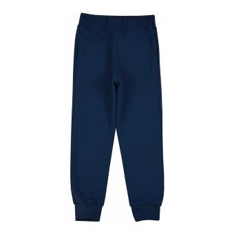 spodnie dresowe chłopięce - GT-8018