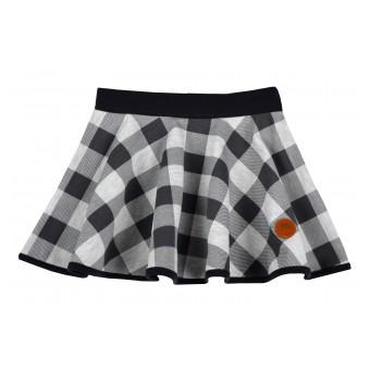 spódnica dziewczęca - AE-7985
