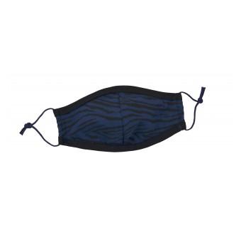 bawełniana maseczka z wymiennymi wkładami - GTW-8022