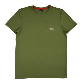 koszulka męska - GT-7989