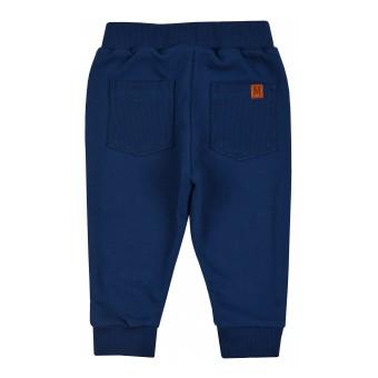 spodnie dresowe dla maluszka - GT-8017