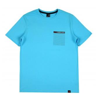 koszulka młodzieżowa - GT-8053