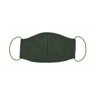 bawełniana maseczka ochronna męska - AE-9346