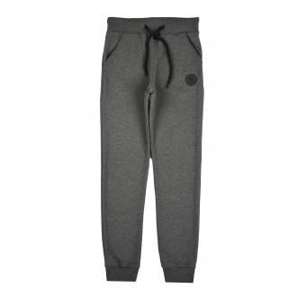 cienkie spodnie chłopięce - GT-8085