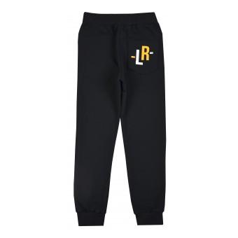 spodnie dresowe młodzieżowe - GT-8016