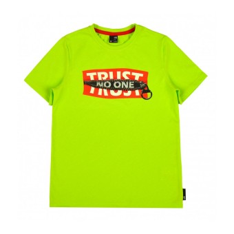 koszulka chłopięca - GT-8075