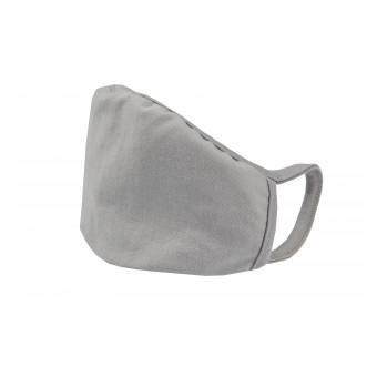 bawełniana maseczka ochronna - A-9345
