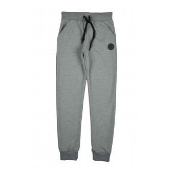 cienkie spodnie chłopięce - GT-8084