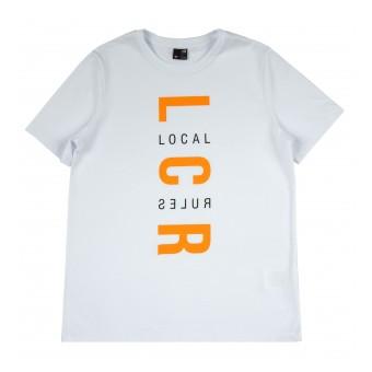 koszulka młodzieżowa - GT-8038
