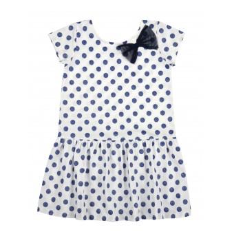 sukienka dziewczęca - A-9388