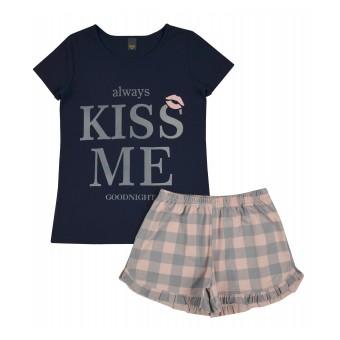 piżama - A-9307