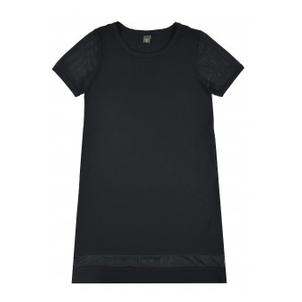 sukienka damska - A-9413