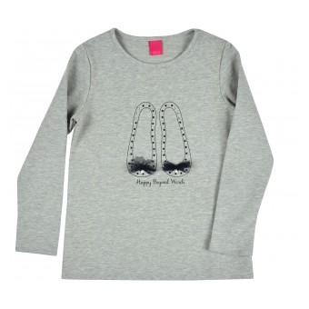 bluza dziewczęca - A-7797