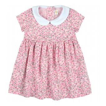 sukieneczka dziewczęca - A-9420