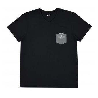 koszulka męska - GT-8076