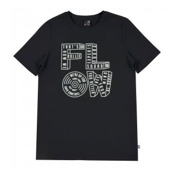 koszulka chłopięca - GT-8144