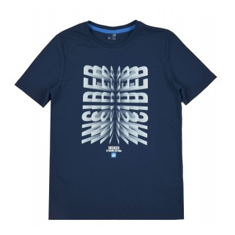koszulka chłopięca - GT-8157