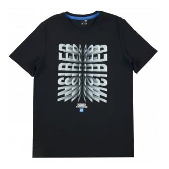 koszulka chłopięca - GT-8158